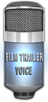 Contact Film Trailer Voice Over by film trailer voice.